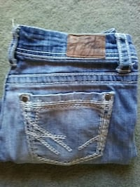 BKE size 33 capri Great Falls, 59405