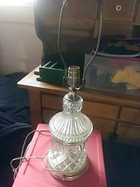table lamp Citrus Heights, 95610