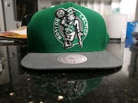 Boston Celtics hat Toronto, M6S 5A2