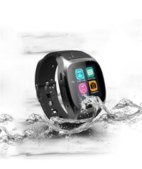 KingBoss SmartWatch Samsung İPhone LG Uyumlu Çorlu, 59850