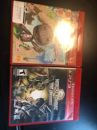 PS3 games  Dunkirk, 14048