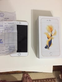 iPhone 6s plus Güngören, 34165