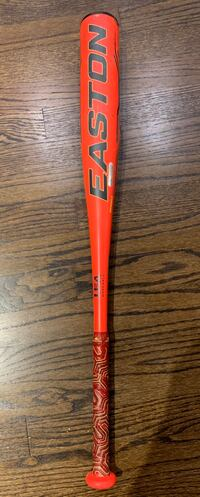 2019 Easton Ghost X Hyperlite -11 Mc Lean, 22101