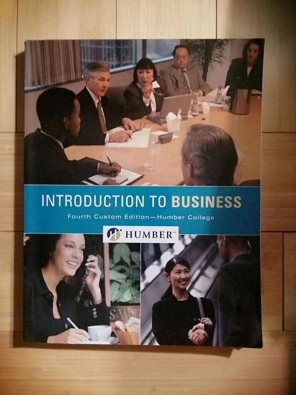 Introduction to Business aa566cb8-c67e-4605-ac28-ddf3b421a241