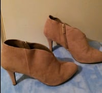New Cato shoes size 11 Murfreesboro, 37130