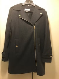 Michael kors Wool jacket in new condition size M Fairfax, 22031