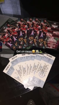 Nba Youngboy tickets Grand Rapids, 49504