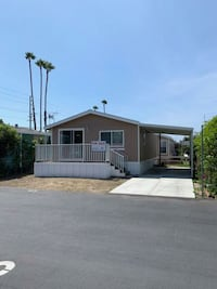 Mobile Home For Sale 2BR 1BA Westminster