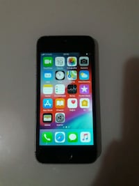 Iphone 5s  Haydar Bey, 46050