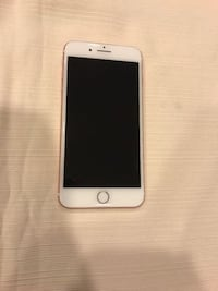 IPHONE 7+ GOLD 32GB Kristiansand S, 4626