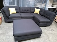 Sectional  Tucson, 85706