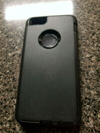 Outer box for 7plus Smyrna
