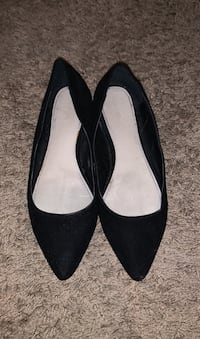 Shoes forever 21 flats