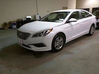 as low as 1500 down today and its yours.NOO credit needed.BUY ANDS PAY HERE.DRIVE HOME now  Lawrenceville, GA, USA
