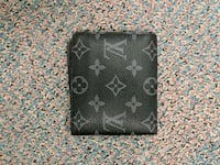 Louis Vuitton wallet Edmonton, T5H 3B6