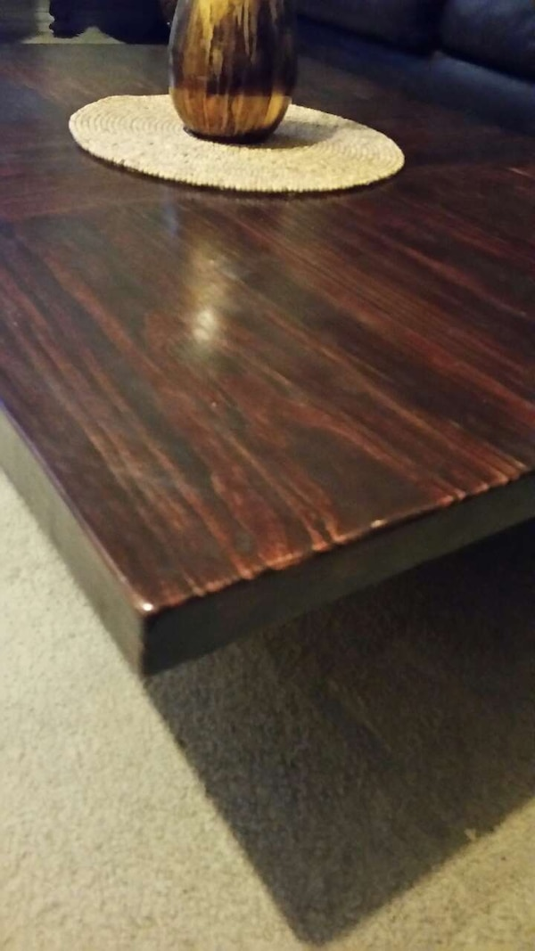 Japanese Coffee Table.Japanese Style Dinner Coffee Table Custom Made Pi