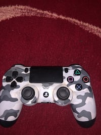PS4 control  Greenfield, 93927