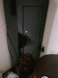 Double lock safe 250 gun safe or other retails for 500 North Providence, 02904