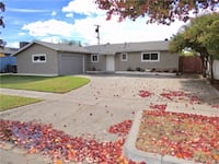 HOUSE For Rent 3BR 2BA Fresno