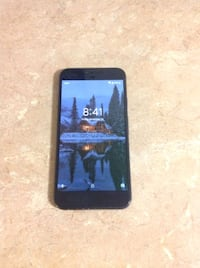 Google Pixel XL 32 GB Kitchener, N2P 0C6