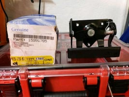 Tailgate Handle New in Box