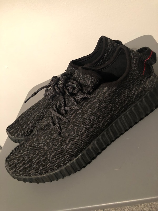 9f01ccf3be8 yeezy size 7 uk