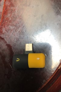 Phone adapter for android/iPhone Monrovia, 21770