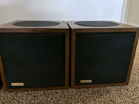 Allison:Six Speaker System Pair Bethesda, 20817