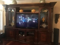 Grand Estates Entertainment Center Sandy, 84092
