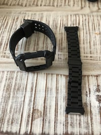 Fitbit ionic bands Bristow, 20136