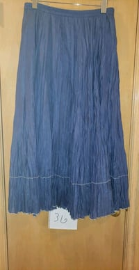 Women's Skirt #36 Midwest City, 73130