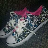 Airwalks new with tags size 10 St. Louis, 63110