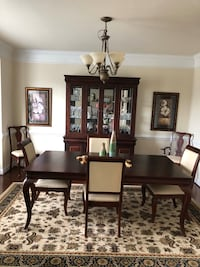 Dining room set Oakton, 22124