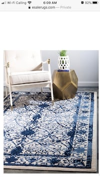 rugs clearance home decor