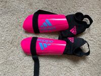 Adidas Shin Guards Glen Burnie, 21061