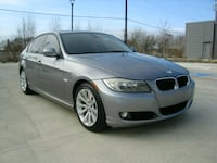 BMW - 3-Series - 2011 Arlington, 76011