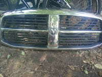 Dodge Ram front grill South Bend, 46601