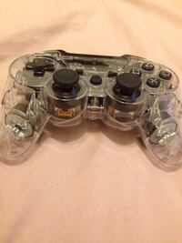 Ps4 and pc controller Laval, H7M 2R9