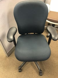 Knoll advanced model office chairs Los Angeles, 90025