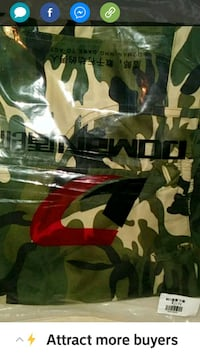 New army pants size large. Providence, 02905