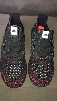 UltraBoost Clima 'Core Black' Brand New Los Angeles, 91326