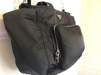 Prada Diaper Bag Mississauga, L5M