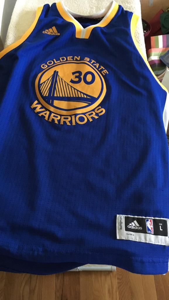 check out 16735 88abc italy stephen curry jersey youth white 7acb8 f4986