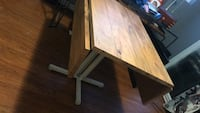 Table  Barrie, L4N 9X4