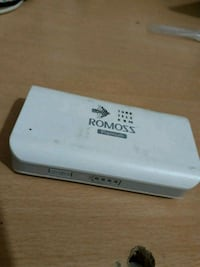 5200 mAh powerbank Bulgurlu Mahallesi, 34696