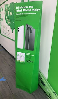 Take home newest iPhone for only $49.99 Come see me at 7913 Westheimer