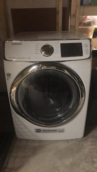 Samsung dryer 2014 model Ashburn, 20148