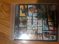 Ps3 game  Hickory Hills, 60457