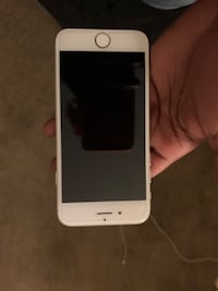 iPhone 6 unlocked and service unlocked  Suitland, 20746
