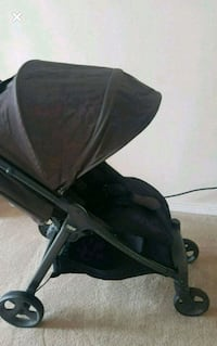 Stroller mint condition Mississauga